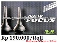 new-focus