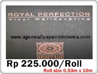 royal-perfection
