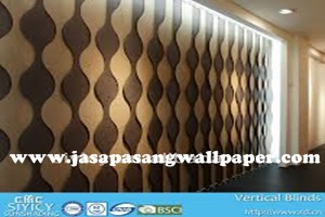 Toko Wallpaper Murah