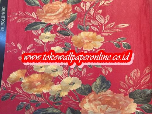 Toko Online Wallpaper Dinding