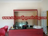 toko wallpaper dinding