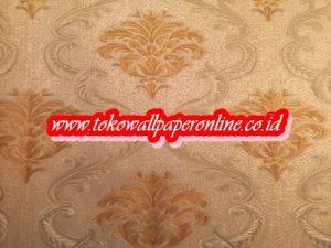 Beli Wallpaper Di Jakarta