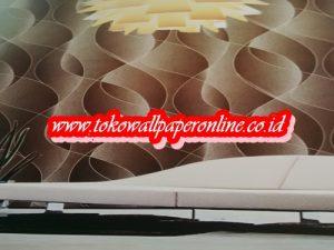 Toko Wallpaper Dinding Cikupa Tangerang