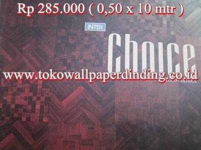 Harga Wallpaper