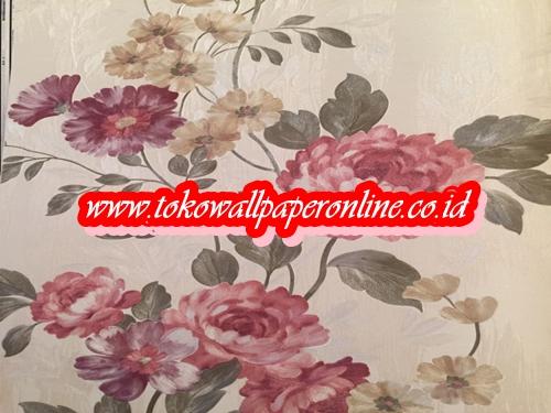Toko Wallpaper Dinding Murah Di Tangerang