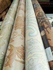 Toko Wallpaper Dinding Di Serpong