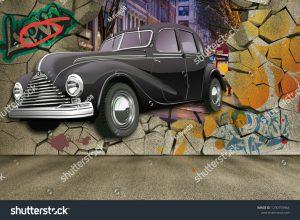 Toko Wallpaper Di Karawaci
