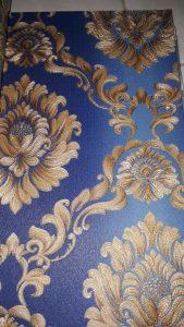 Toko Wallpaper Dinding Di Demak