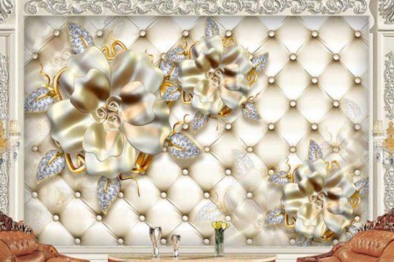 Toko Wallpaper Bekasi