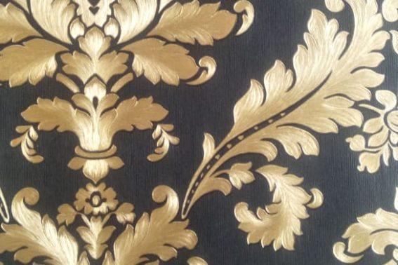 Harga Wallpaper Di Cipondoh