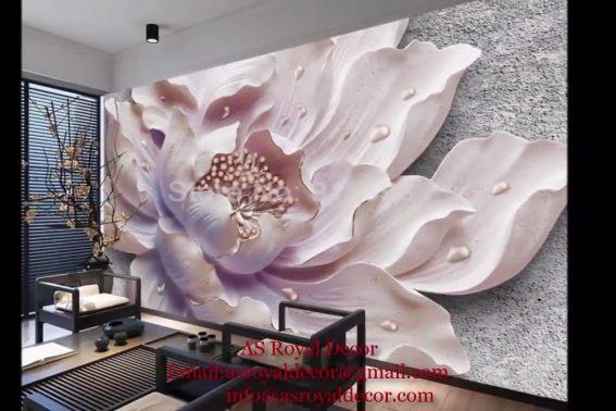 Toko Wallpaper Jakarta Utara