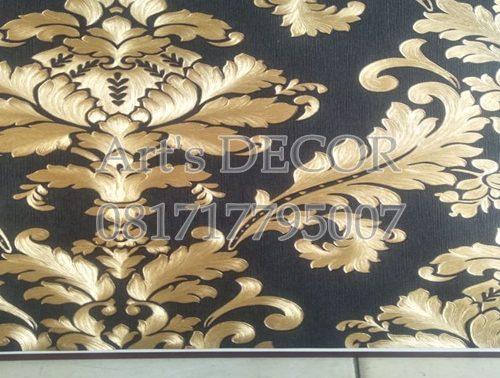 Tempat Jual Wallpaper Jakarta