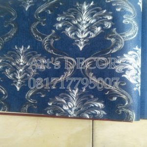 Jual Wallpaper Citra Raya